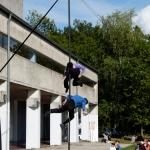 2014-arts-de-la-rue-09