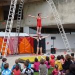 2014-arts-de-la-rue-15