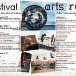flyer-art-de-rue-int-mail1-web