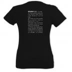 Les Kischs, T-shirts. Graphisme © Timor Rocks