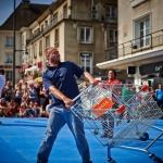 2014-arts-de-la-rue-02