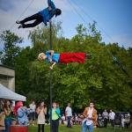 2014-arts-de-la-rue-07