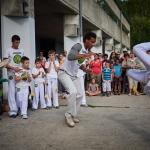 2014-arts-de-la-rue-08