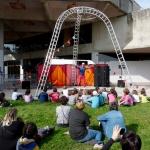 2014-arts-de-la-rue-12