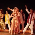 2015-danses-du-monde-2014-10