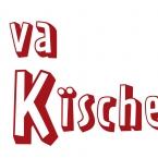 Kischs-stickers-rectangulaires.indd