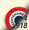 label_centenaire_site