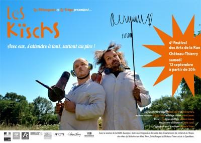 kischs-flyer-1509-web