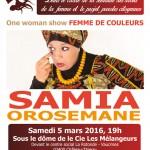 1603-fddm-samia-orosemane